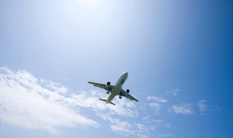 郑州—马尼拉货运航线正式开通,开启郑州连接东盟的航空货运通道
